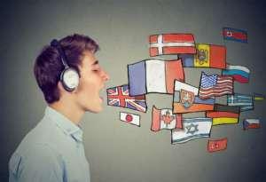 SEDA Languages Joins Nightcourses.com