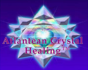 Atlantean Crystal Healing Classes Belfast
