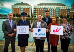 Award-winning Jobs Fair Returns to Croke Park