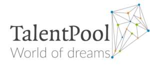 Talentpool Ltd – Online Training Programmes