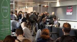 Jobs Expo returns to Cork