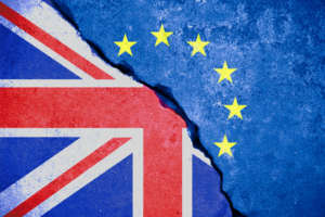 Brexit: Session One Training Course