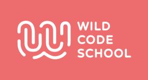 Wild Code School Joins Nightcourses.com