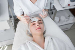 Study with Aspens Beauty & Laser Clinic