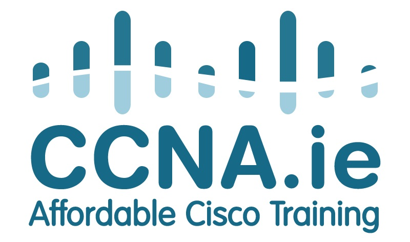 Nightcourses.com Welcomes CCNA.ie