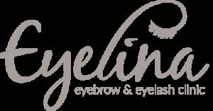 Eyelina Joins Nightcourses.com
