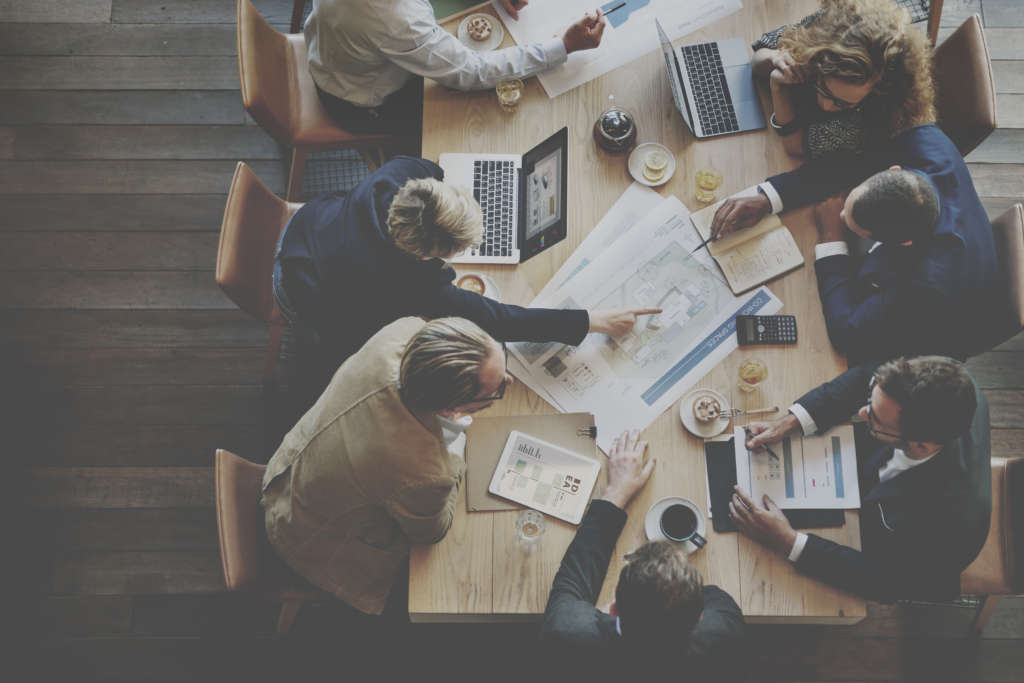What is the Best Course for Project Management?
