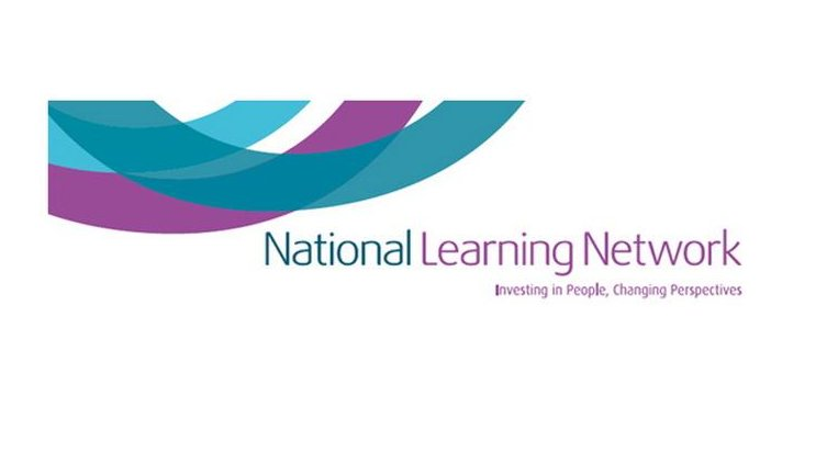 National Learning Network Cork Open Events