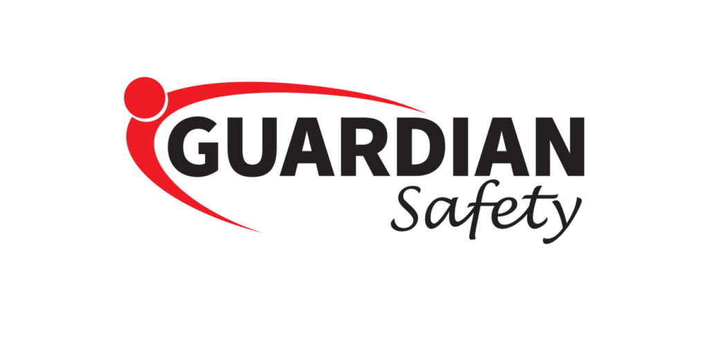 Guardian Safety Online Training is available during COVID-19 centre closure