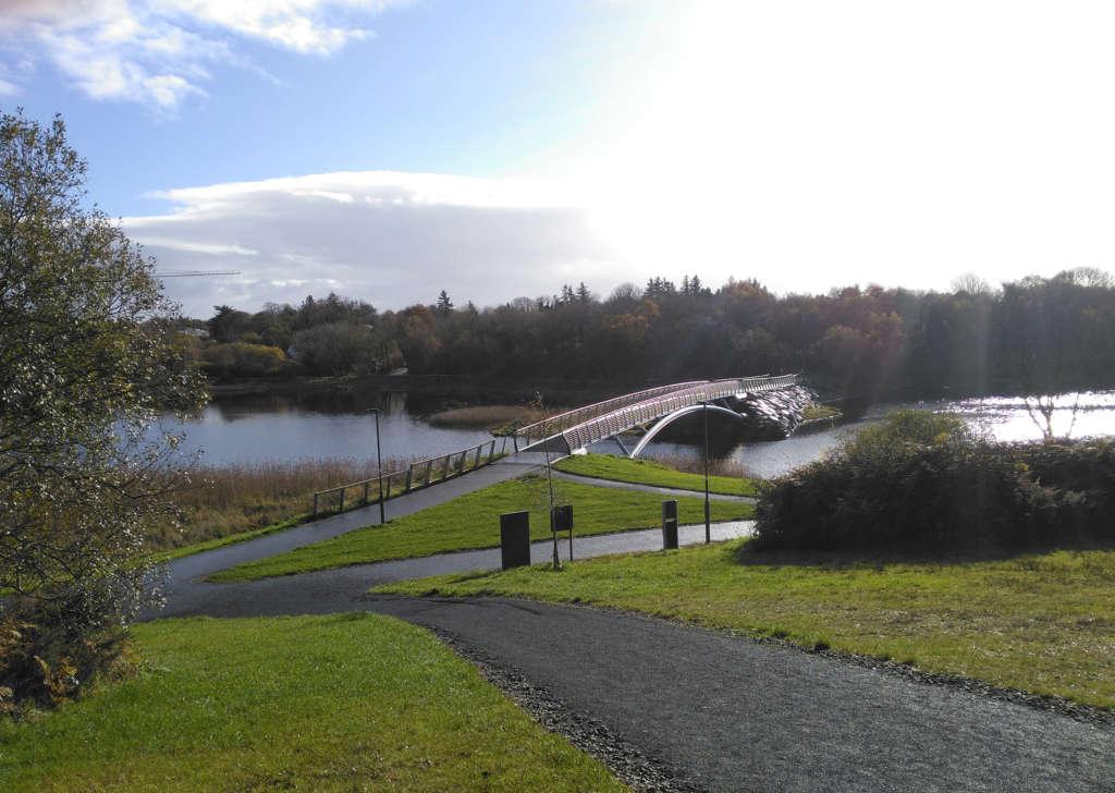 Castlebar CFE News For Adult Learners