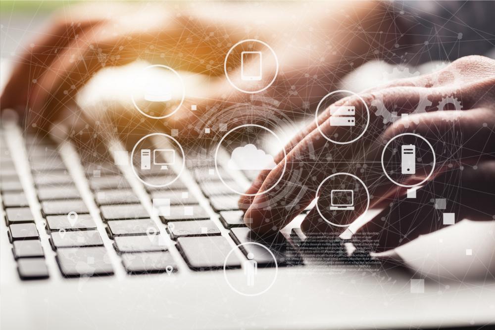 IADT launches Digital Portfolio Submission Platform