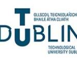 TU Dublin Tallaght