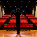 StageScreen Classes Registering for Autumn