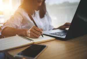 Dundalk Institute Of Technology Webinar: Mature Applicants