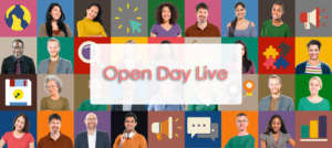 Killester College of Further Education Virtual Open Day