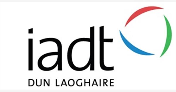 IADT Returns to Nightcourses.com