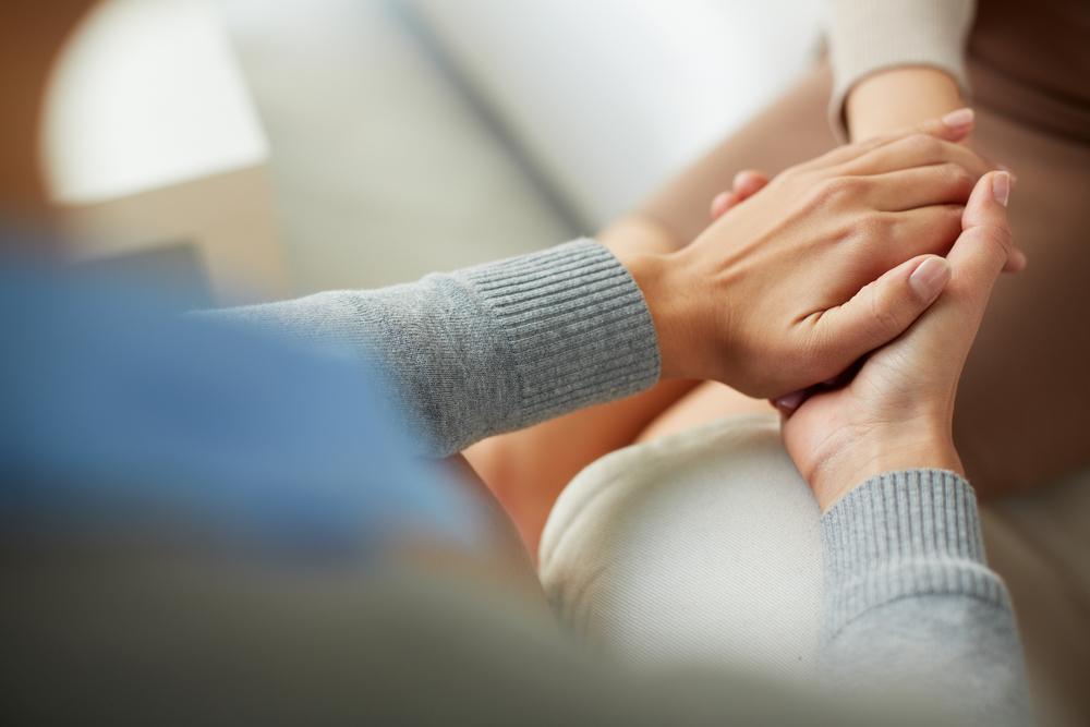 OpenTrainingCollege Informal Interviews – Social Care Degree Applicants