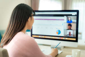 How Much Can you Earn from a Virtual Job?