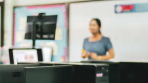Watch: Webinar – Planning for Effective Remote Teaching During Covid-19