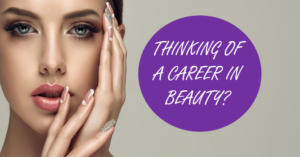 Beauty Courses: Half Price Course Offer at Aspens Beauty & Holistic College