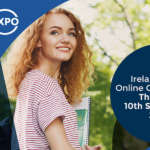 Register now for the Virtual Education Expo