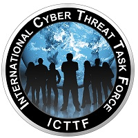 ICTTF – International Cyber Threat Task Force