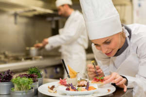 National Culinary Apprenticeships Virtual Open Day