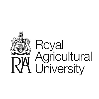 The Royal Agricultural University (RAU)