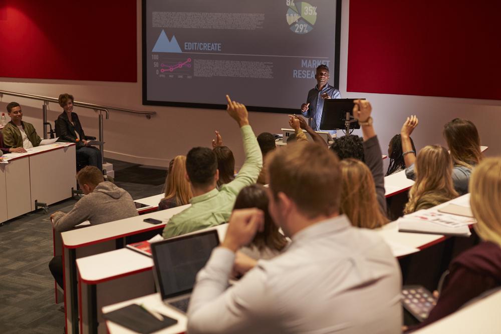 Watch ENQA Webinar: Use of Indicators in Higher Education
