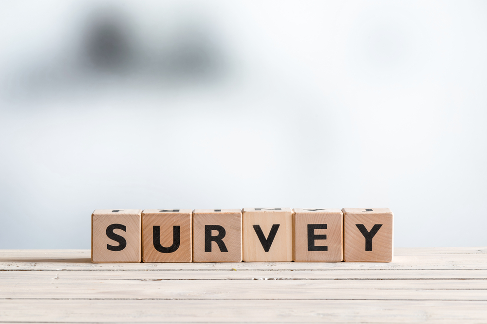 New TUI Survey Highlights Post Primary and Further/Adult EducationTeachers' Health and Safety Concerns
