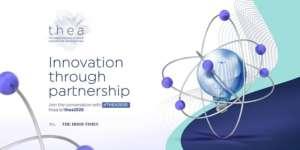 Irish Technological Universities: THEA Colloquium 2020