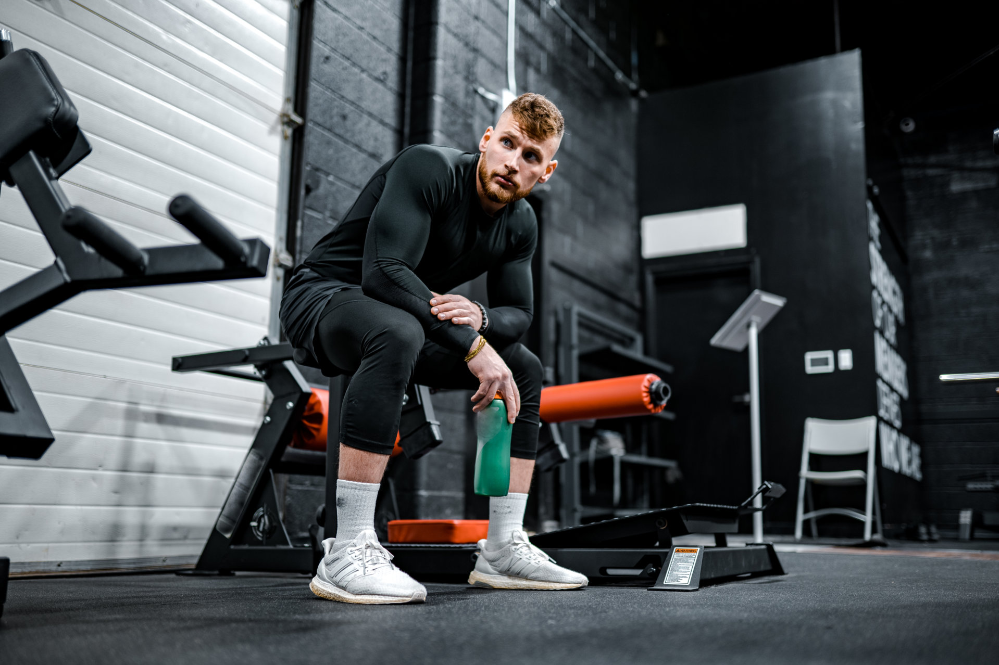 Sports Nutrition Courses To Speed Up Your Career