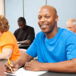 Adult Education – So Many Benefits!