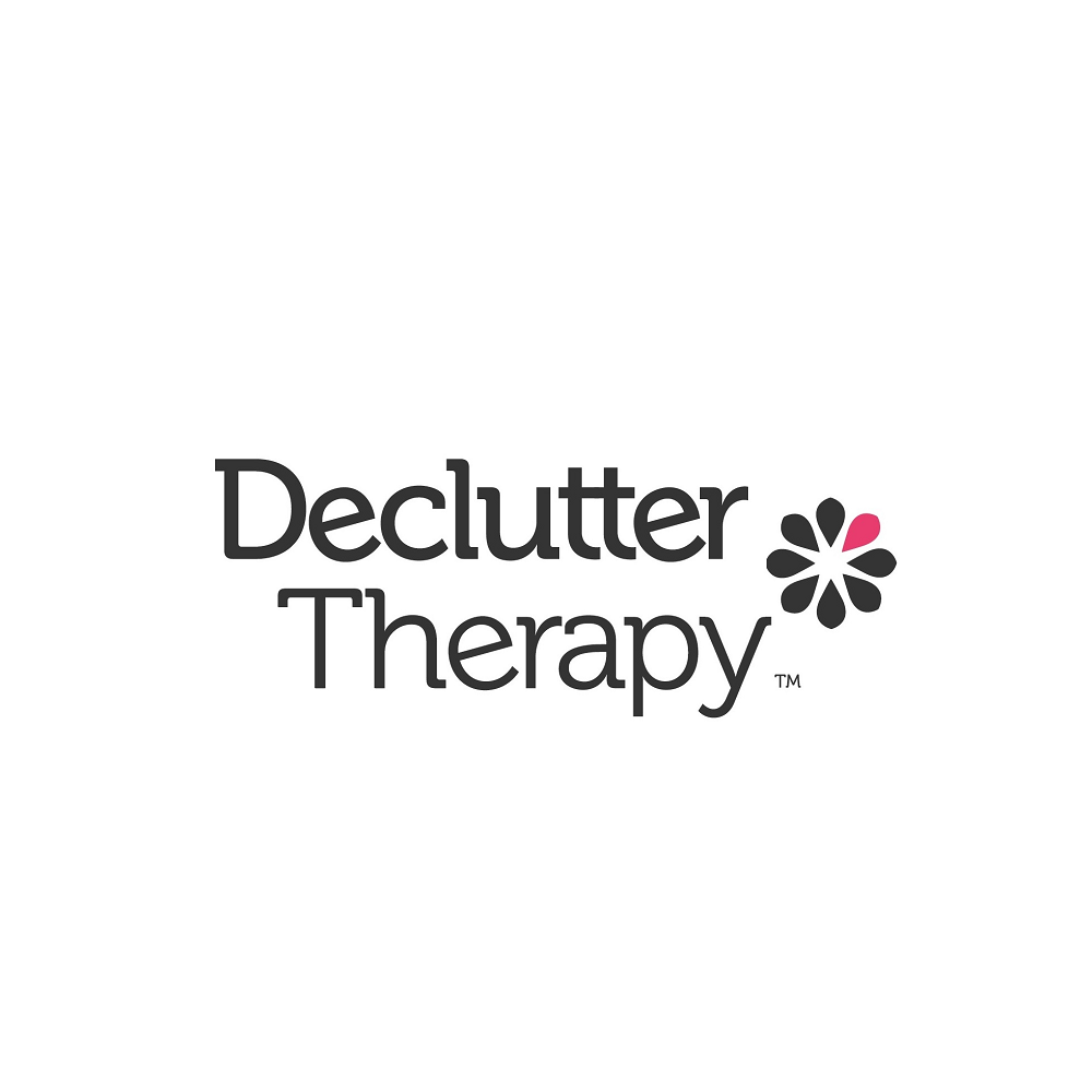 Declutter Therapy