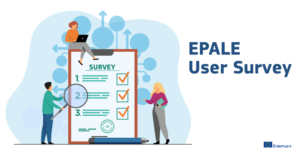 EPALE User Survey