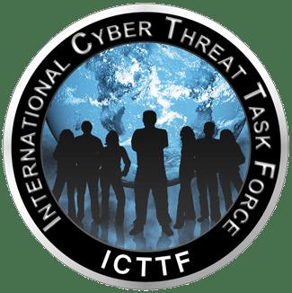 International Cyber Threat Task Force
