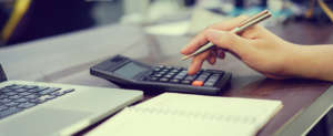 Professional Diploma in Bookkeeping and Payroll at Dorset College