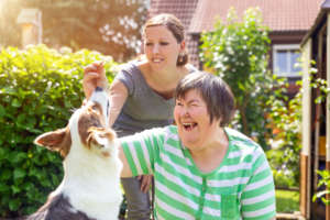 OpenTrainingCollege: Informal Interviews – Social Care Degree Applicants – July 7th