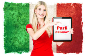 Italian for Complete Beginners