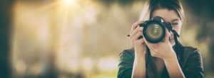 An Introduction To Photography at Dublin Camera Club