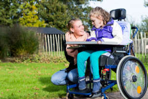 OpenTrainingCollege (OTC): Final Call for Applications – BA in Contemporary Disability Studies