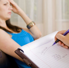 Psychology, Counselling & Mental Health